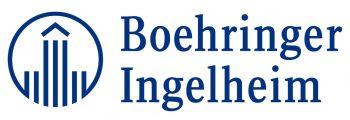 Biosency intègre l'accélérateur SYNAPSE de Boehringer Ingelheim