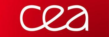 Accord de la collaboration avec le CEA