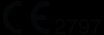 Obtention du marquage CE DM et lancement commercial de BORA Connect
