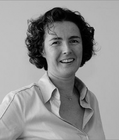 Marie Pirotais